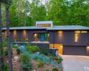 105 Whistling Tree Court, Chapel Hill image