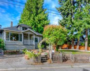 7205 Wright Ave SW, Seattle image