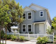 23 Conyers Lane, Ladera Ranch image