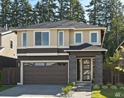 16823 42nd Dr SE, Bothell image
