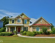 7403 Switchback Ln, Flowery Branch image