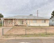 4517 N 50th Avenue, Phoenix image