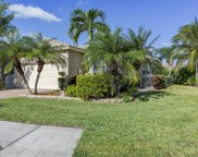 2195 Umbrella Cay, West Palm Beach image