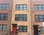 3507 O'DONNELL STREET, Baltimore image