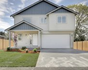 16018 S 16th Ave S, Spanaway image