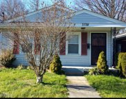 3728 Cliff Ave, Louisville image