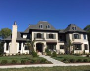 1454 Witherspoon Dr. (#4), Brentwood image