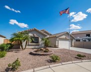 13321 N 126th Drive, El Mirage image