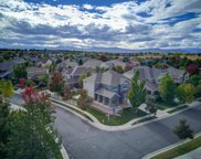 4890 Meadow Mountain Drive, Broomfield image