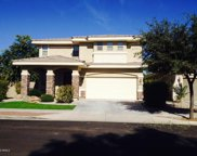3528 E Constitution Drive, Gilbert image