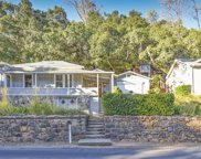 2300 Spring Mountain Road, St. Helena image