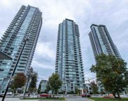 6588 Nelson Avenue Unit 505, Burnaby image