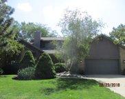 8110 Rainbow Ridge Place, Fort Wayne image