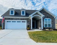 620 Ashley Woods Drive, Gibsonville image