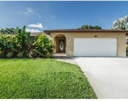 3439 Hyde Park Drive, Clearwater image