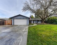 5900  Oakbrook Drive, Citrus Heights image