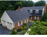 110 Deer Path Lane, Chadds Ford image