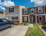 667  Potter Place Road Unit #104, Fort Mill image