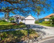 5818 Heronview Crescent Drive, Lithia image
