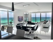 3951 S Ocean Dr Unit #603, Hollywood image