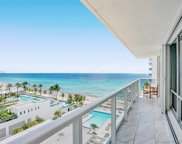 2751 S Ocean Dr Unit #1001S, Hollywood image