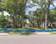 3916 Miramar Avenue, Highland Park image