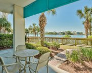 114 Carillon Market Street Unit #115, Panama City Beach image