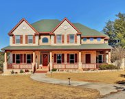810 Cole Dr, Liberty Hill image