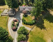 24507 SE 220th St, Maple Valley image