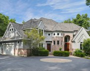 979 Beverly Place, Lake Forest image