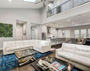 1622 10th St Unit B, Austin image