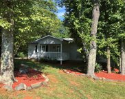 4945 Hoover Hill Road, Trinity image
