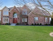 13910 Woods Edge  Court, Carmel image