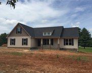 8545 Fulp Road, Stokesdale image