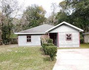 1922 Nw 32Nd Place, Gainesville image