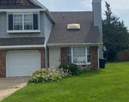 1 Stoney Dr  Drive, Dover image