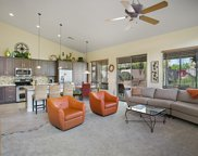 11392 N Twin Spur, Oro Valley image