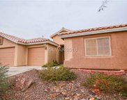 42 DESERT SUNFLOWER Circle, Henderson image