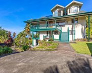 82-932 COFFEE DR, CAPTAIN COOK image