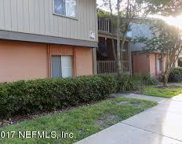 1800 PARK AVE Unit 342, Orange Park image