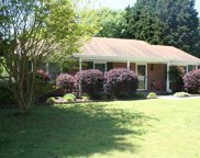 232 Brookmere Road, Simpsonville image