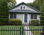 1236 W 32nd Street, Indianapolis image