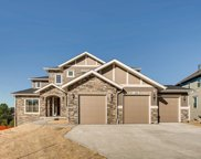11601 Petina Point, Parker image
