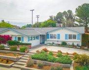 5278 Elmwood Dr, San Jose image