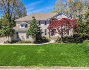 1816 Upper James Court, Northeast Virginia Beach image