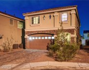 8134 Russell Creek Court, Las Vegas image