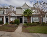 1034 Pinnacle Ln. Unit 704, Myrtle Beach image