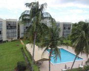 6500 NW 2nd Avenue Unit #5120, Boca Raton image