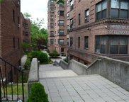 101 Ellwood  Avenue Unit #4G, Mount Vernon image