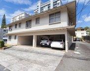1464 Thurston Avenue, Honolulu image